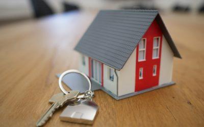 Comment se passe un rachat de crédit immobilier ?