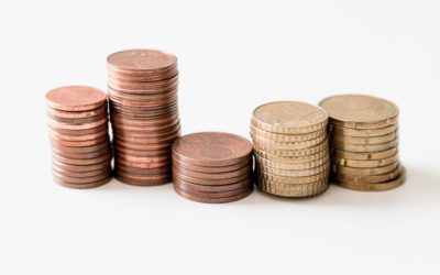 Renégocier son assurance emprunteur : comment faire ?