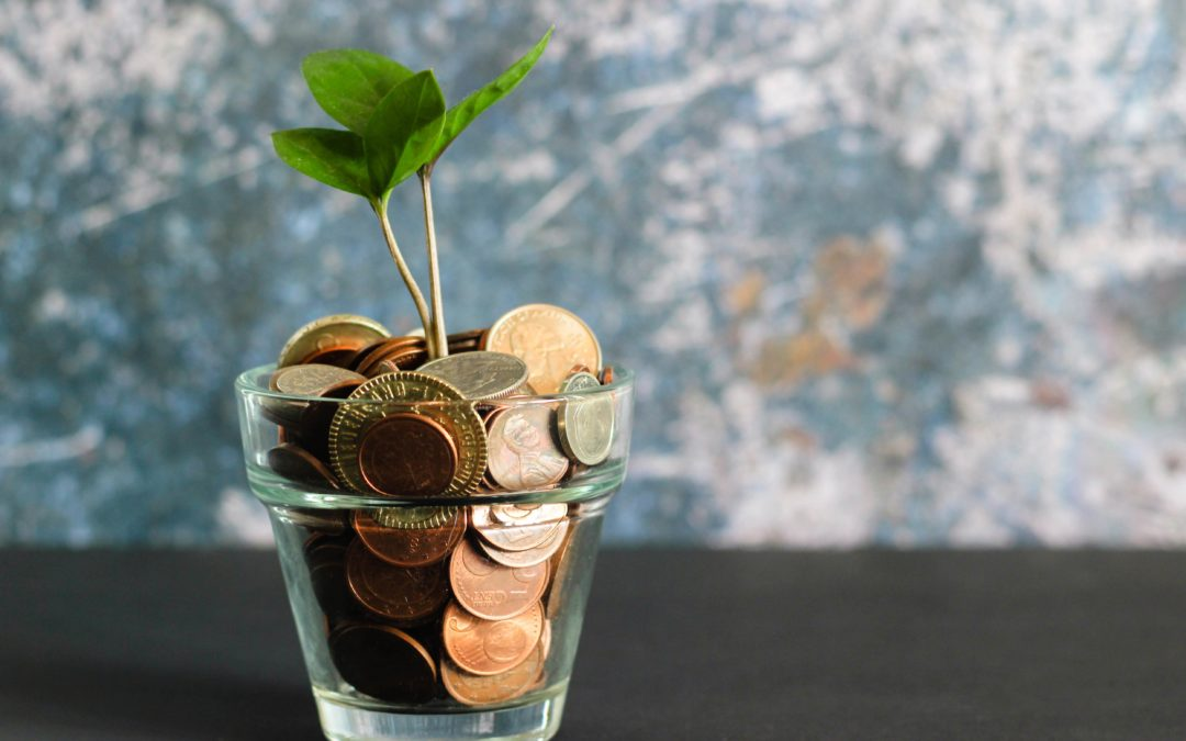 Prêt immobilier avec rachat de crédit à la consommation : comment ça marche ?
