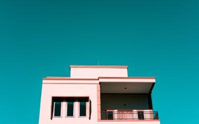 Quelles sont les conditions de rachat de crédit immobilier ?