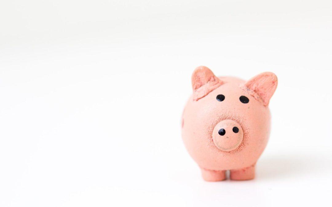 aide financière achat immobilier