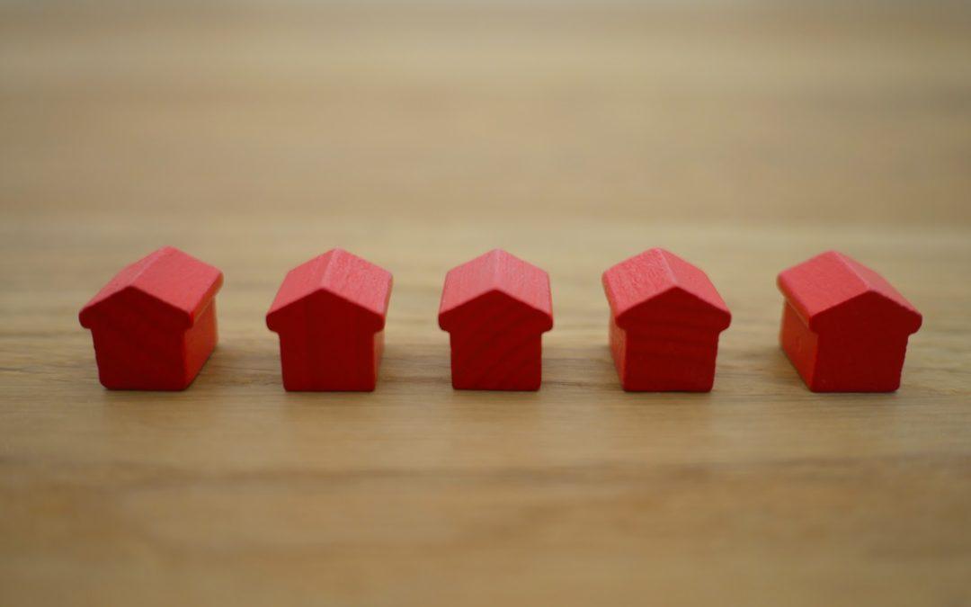 Comment faire pour obtenir un crédit immobilier en CDD en toute sérénité ?