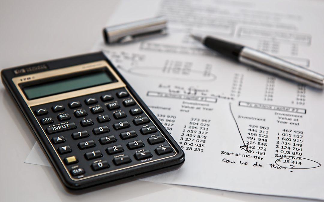 Quelles solutions de financement pour vos projets professionnels ?