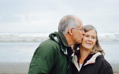 Prêt immobilier senior : emprunter après 60 ans c'est possible !