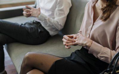 Comment se passe le rachat de soulte avant un divorce ?