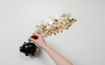 Rachat de prêt travaux : pourquoi regrouper ses crédits ?