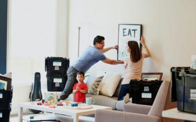Le prêt à taux zéro pour un premier achat immobilier : quelles conditions pour y prétendre ?