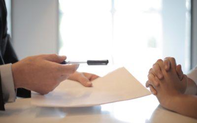 Hypothéquer sa maison pour obtenir un crédit : fausse bonne idée ?