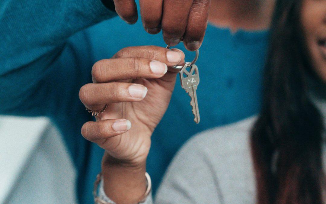 Immobilier : comment acheter sans apport personnel ?