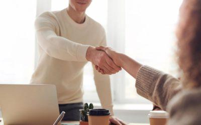 Propriétaires : comment renégocier son prêt immobilier pour profiter d'un meilleur taux ?