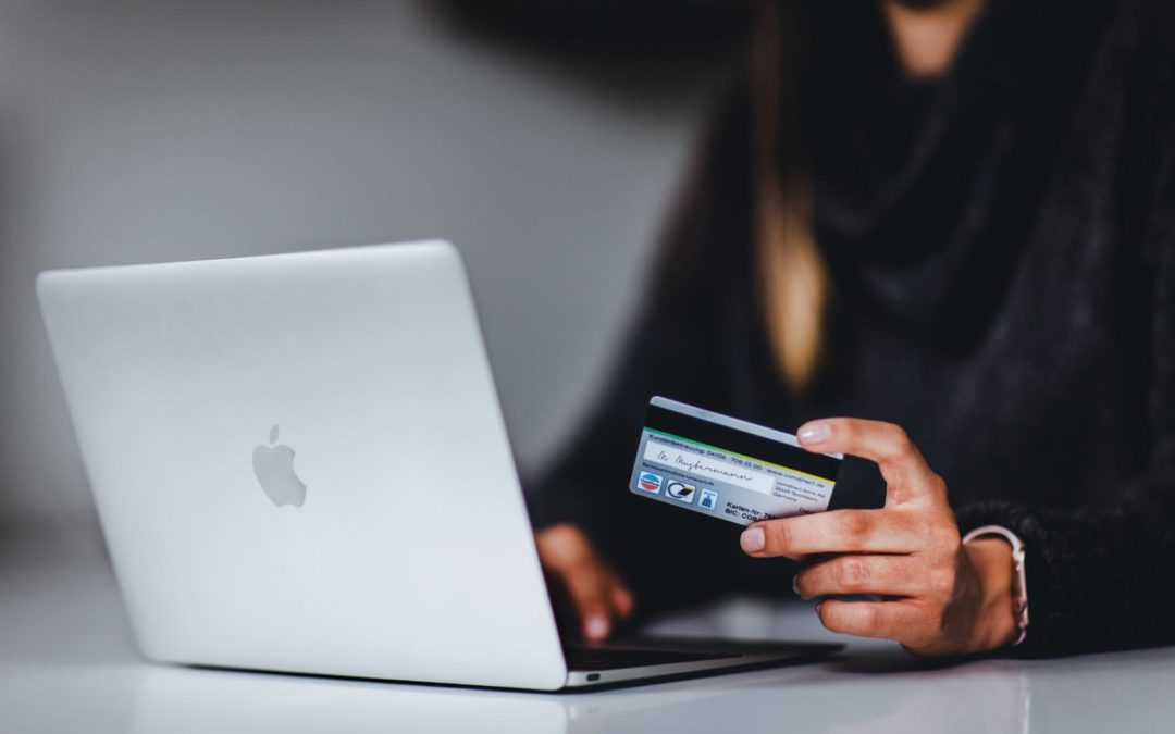 negocier rachat credit immobilier