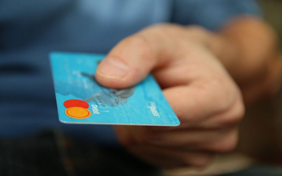 Tout ce que vous devez savoir sur le remboursement anticipé