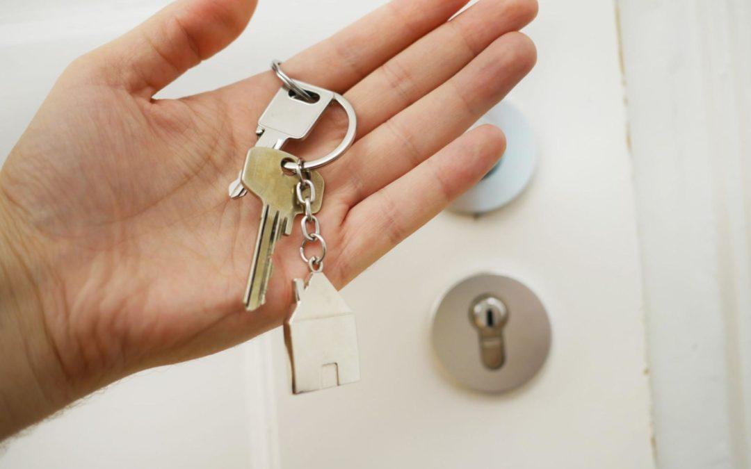 5 raisons d'investir dans l'immobilier en 2021