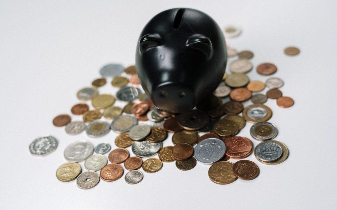 A combien s'élèvent les frais de dossier pour un prêt immobilier ?