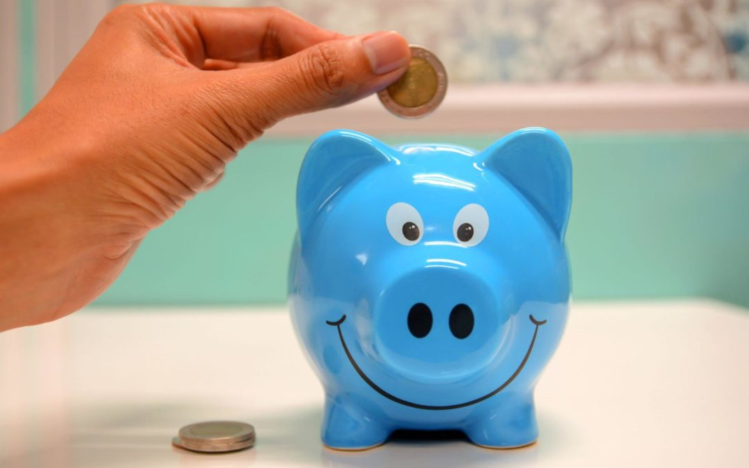 financement prêt immobilier